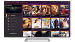 Vonetize launches Bollywood HD movie channel on EE TV