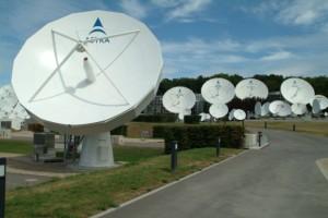 Astra Uplink