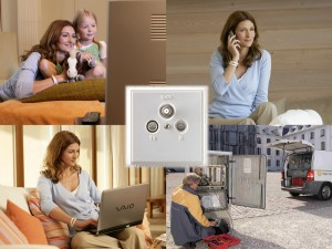 KD_TV_Internet_und_Telefon_aus_einer_Hand (Kabel Deutschland)
