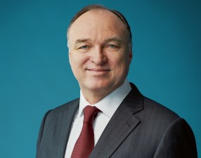 Thomas Ebeling (ProSiebenSat1) kl
