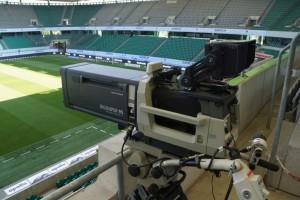 Sky HDR-Test Supercup 2015_1 (Sky Stephan Heimbecher)