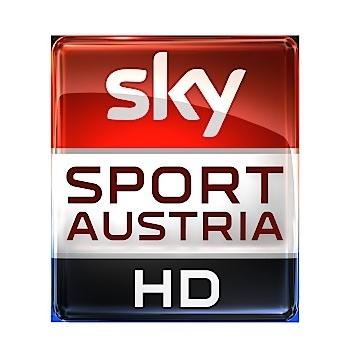 Sky Sport Austria Hd