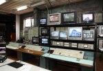 Intelsat assists Armenian DTT