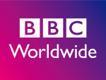 BBC Worldwide inks Amazon India deal