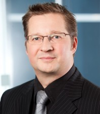 Lars Friedrichs (TeraVolt)