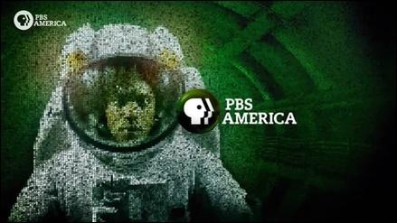 Pbs America Launches Fta On Freesat