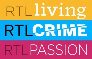 RTL Living Crime Passion
