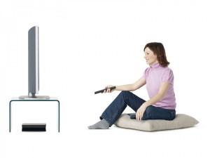 UPC Cablecom TV