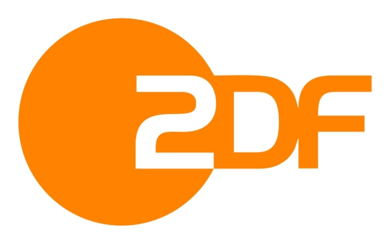 ZDF leaves Eutelsat Hotbird