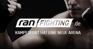 ran Fighting (Sat.1)