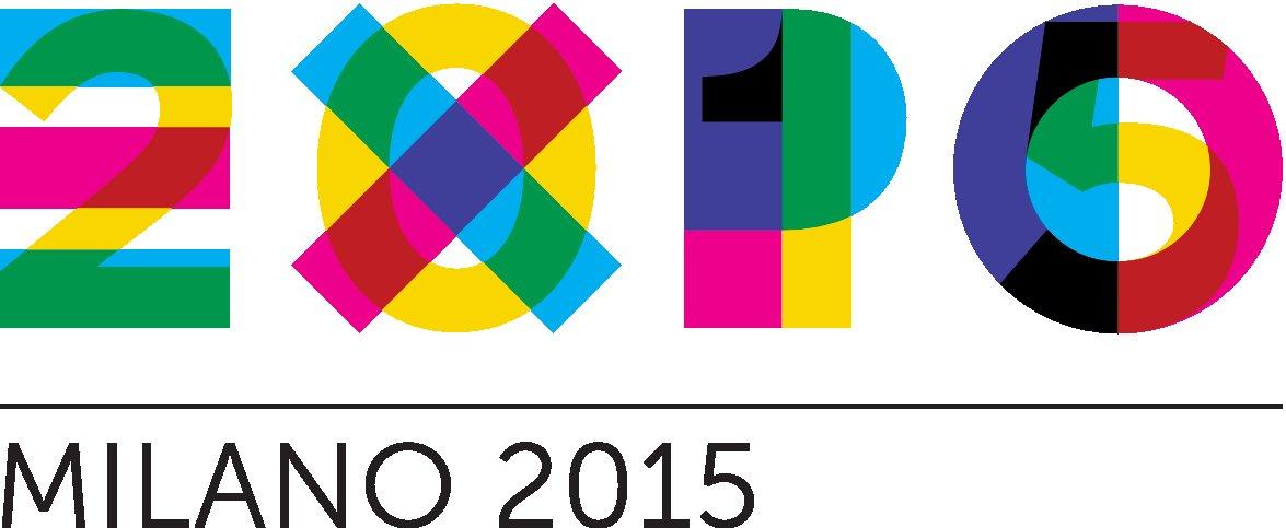 milan_expo-logo