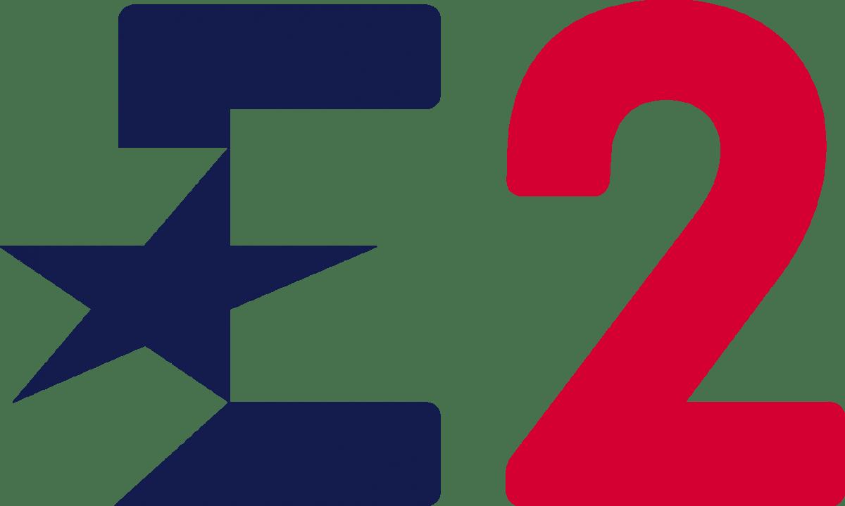 Eurosport 2 Sky Paket