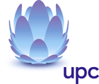 Internet drives UPC Austria and UPC Cablecom