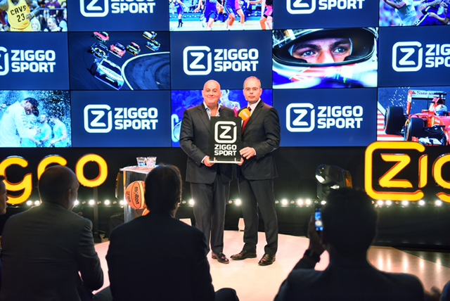 Ziggo_Sport