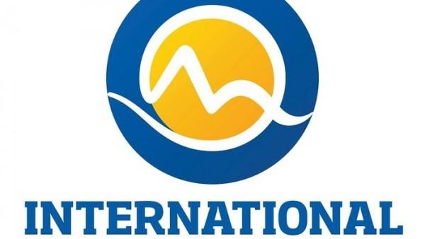 Markiza International