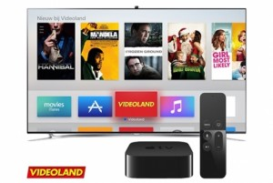 Videoland_Apple-tv