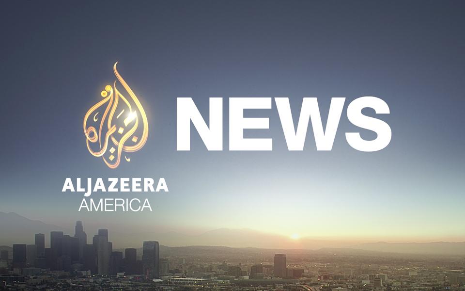 al jazeera - photo #25