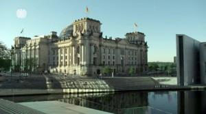 Bundestag TV