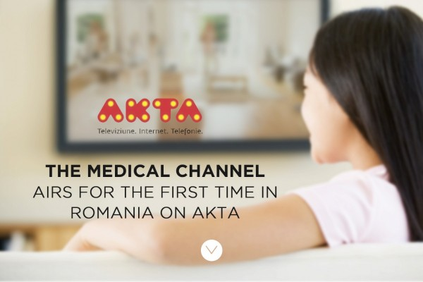 Medical Channel AKTA