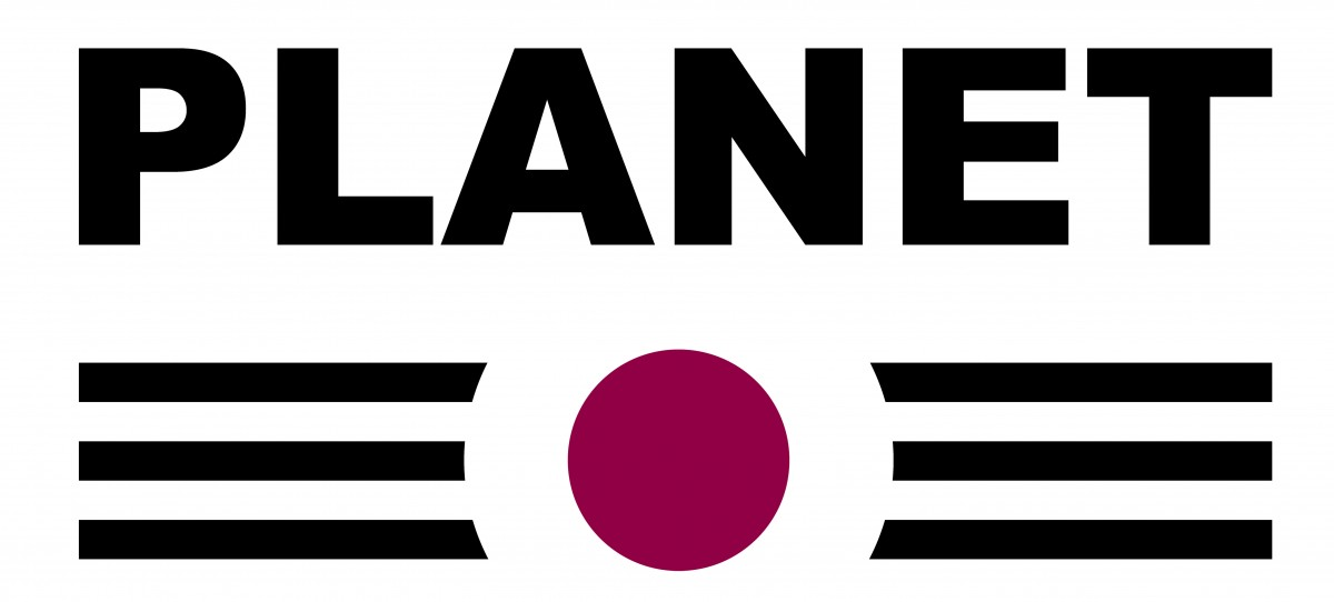 planet launches on tv spielfilm live
