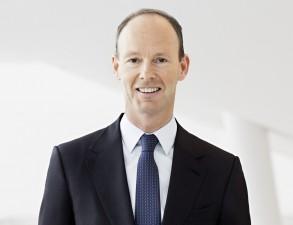 Thomas Rabe (Bertelsmann SE & Co. KGaA) II