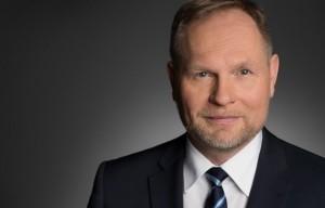 Dietmar_Schickel