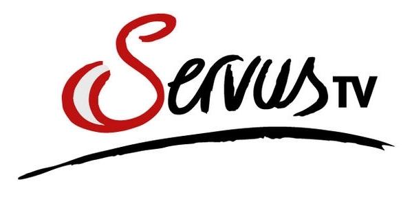 Servus Tv Satellit Frequenz