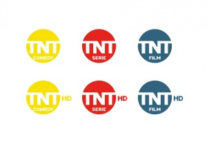 TNT Germany 2016 (Turner)