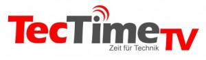TecTime TV