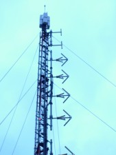 Towercast_TNTantenna