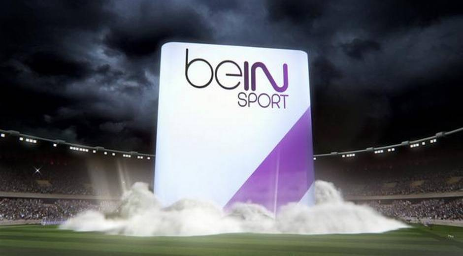 Canal linked with beIN purchase
