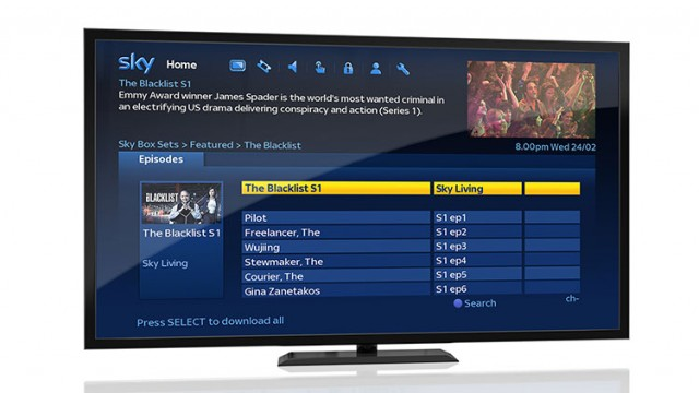 sky-plus-select-to-download-all