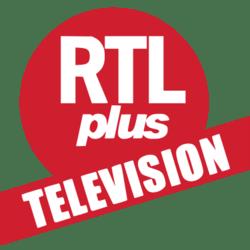 1985-1988_RTLplus