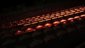 Konzertsaal 1 (Classica)
