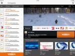 M7 develops TVE App and expands IPTV offer