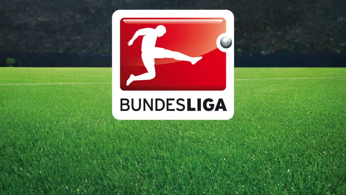 Eurosport ends Sky's hold on Bundesliga