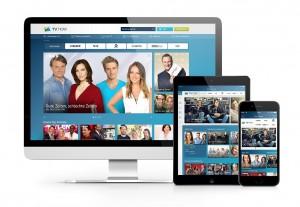 TV Now (RTL)