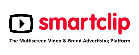 smartclip_Logo