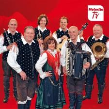 Alpenoberkrainer (Melodie TV)