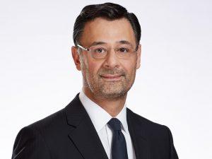 Marcello Maggioni (Sky Deutschland)