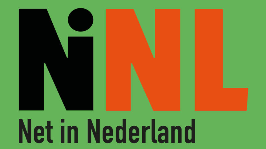 Net in Nederland