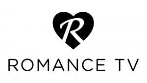 RomanceTV_Logo_pos_CMYK