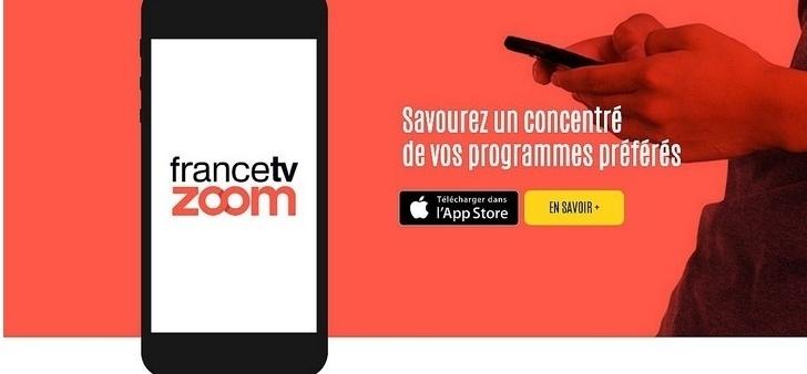 france-tv-zoom