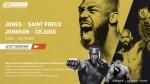 3SS builds ran Fighting smart TV app for ProSiebenSat.1