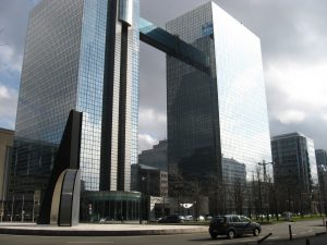 Proximus_Towers_Belgacom