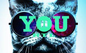 RTL II You Katze