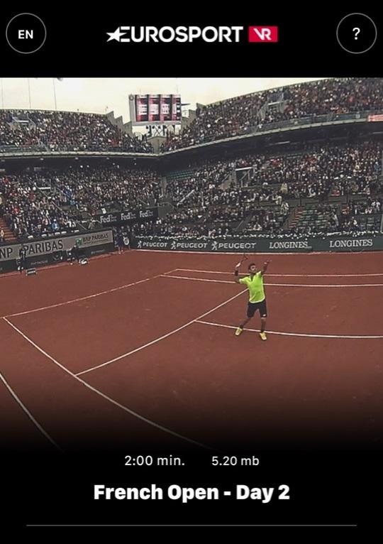 VR_App_Screen_Roland Garros_Wawrinka