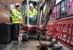 Virgin Media boosts broadband speeds to 350 Mbps
