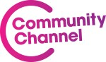 Community Channel becomes supporter owned station