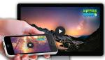 NatureVisionTV joins SPI/Filmbox line-up